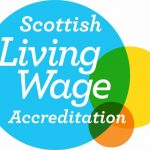 Companies celebrate Living Wage commitment