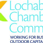 NEWCo forges bond with local Chamber
