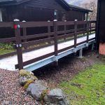 Picturesque site given upgrade by NEWCo team