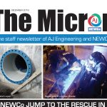 The Micron – December