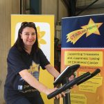 Success for Doors Open Day celebration